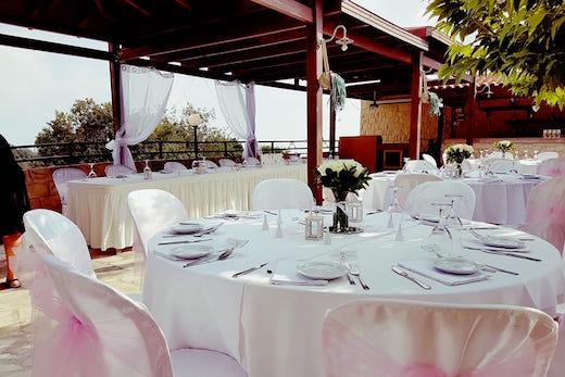 Rustic Charm Taverna Paphos Weddings Made Easy : jord1 1 from paphosweddingsmadeeasy.com size 520 x 347 jpeg 49kB